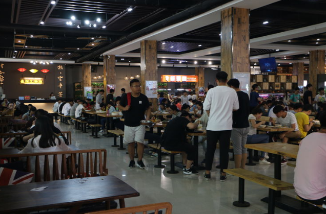 郑州的商务学校2021年招生有哪些条件
