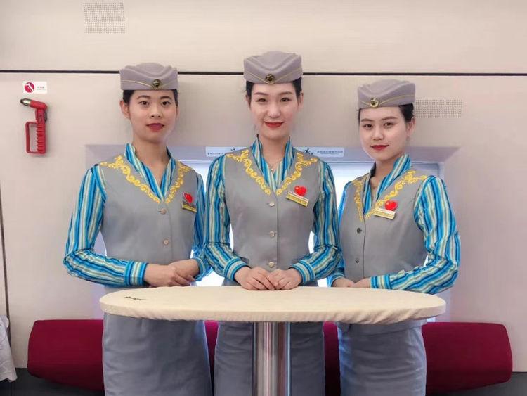 河南省商务中等职业学校就业率如何