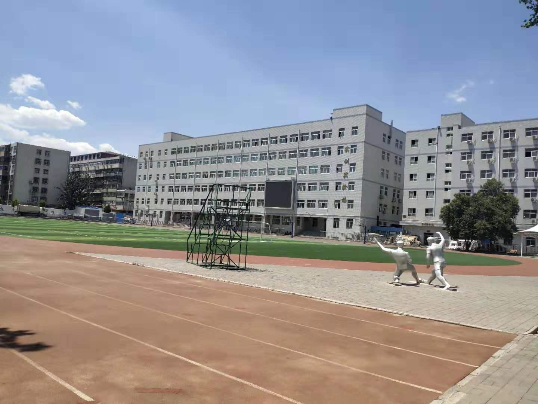 河南省郑州工业学校2021报名截止时间|中考200分能上吗