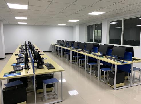 郑州信息科技职业学院中专2021报名截止时间(必看)