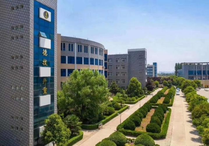 信阳市1+3大专学校_2021招生专业介绍