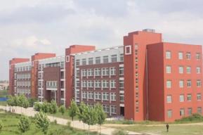 郑州的3+2中专学校郑州时代科技中专学校是全网络覆盖吗