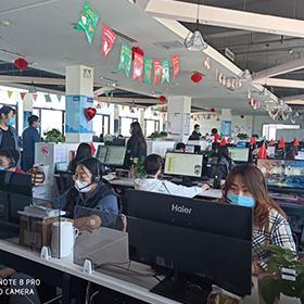 河南省郑州市外贸学校2021报名入学时间_报名联系电话