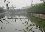 郑州绿业信息中等专业学校2021年秋季报名联系电话