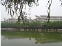河南省排名前十的郑州绿业信息中等专业中专包就业包分配吗