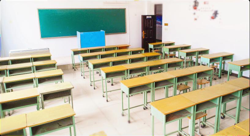 河南省外贸中等职业学校2021最新发布是公办的吗宿舍是几人间