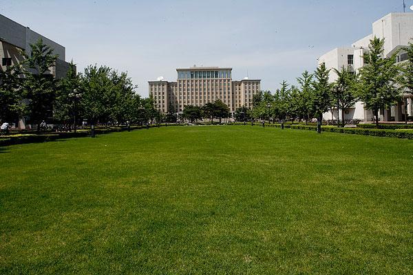 2021河南焦作河南省商务学校重点专业饭好吃吗