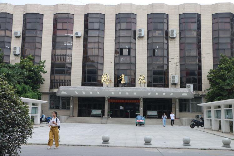 郑州正规中专前五_河南省商务学校招生咨询电话