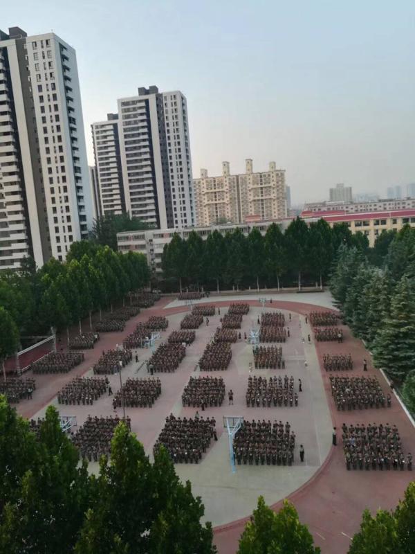 郑州市排名前三的河南省商务位置在哪里