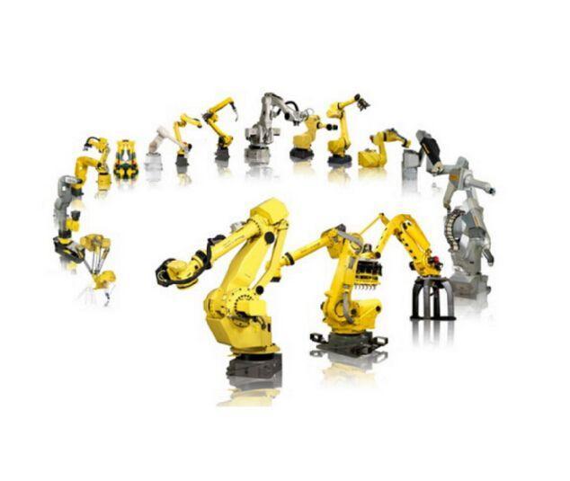 常德3+2学人工智能机器人学制是几年