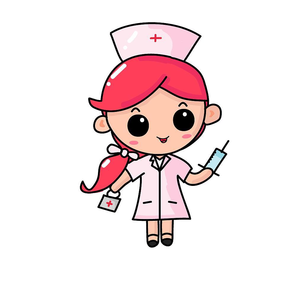 湘潭高考分数不高学护士专业学校在哪里