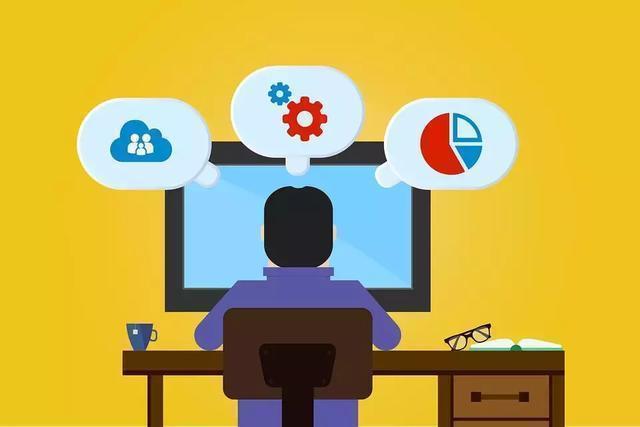张家界初中没读学软件技术开发专业到哪里学更好