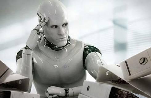 长沙高考不理想学智能机器人录取分数是多少