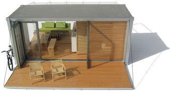 常德初中毕业生学建筑室内设计专业招生计划有多少