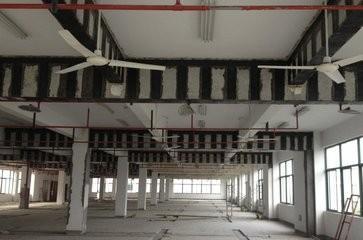 湖南高考落榜学建筑室内设计专业一期学费多少