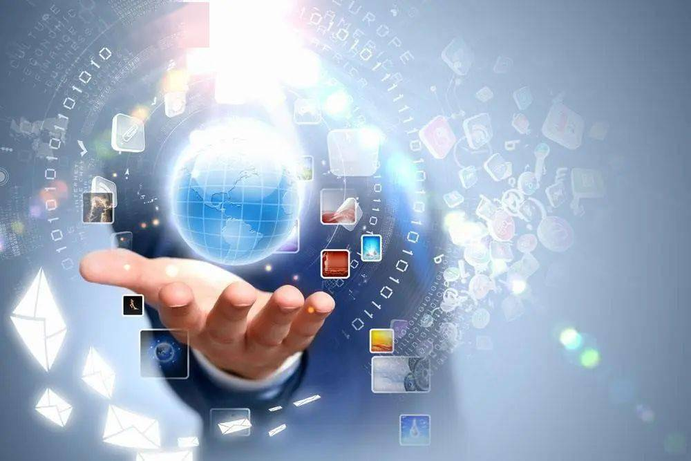 株洲五年制学软件技术开发专业要学英语吗