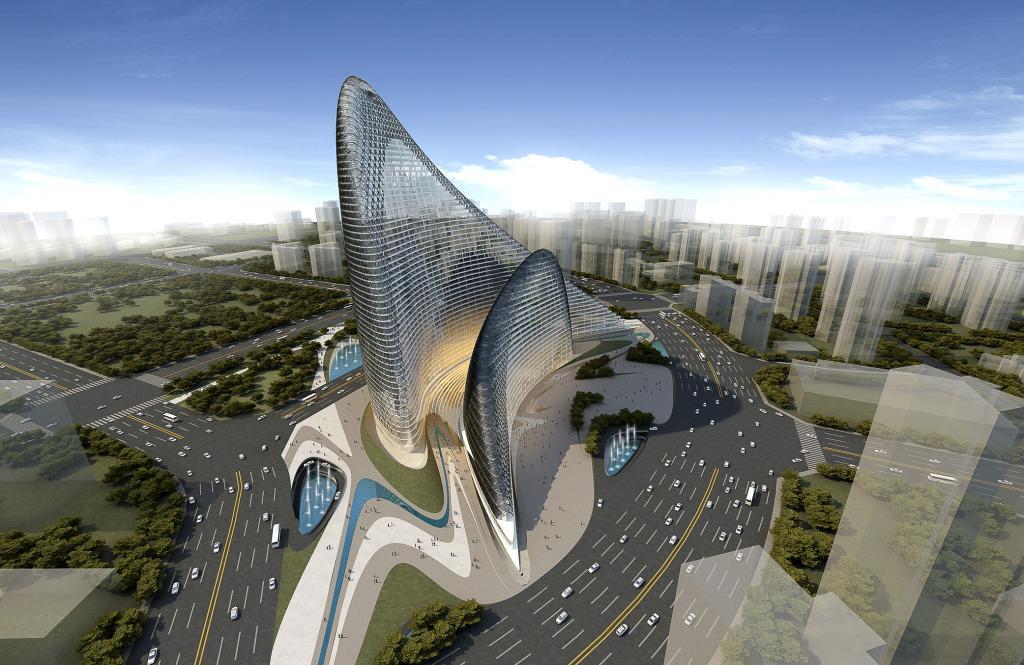 长沙高中生学建筑室内设计专业2021年专业排名