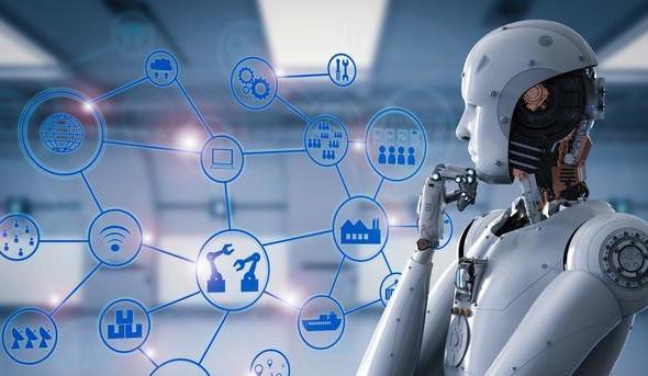 郴州高中不想读学机器人专业文化课不好可以吗