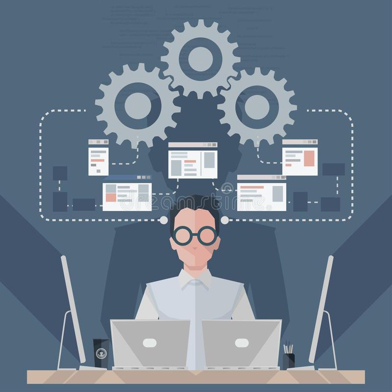 长沙中考生学软件技术专业专业排名怎样