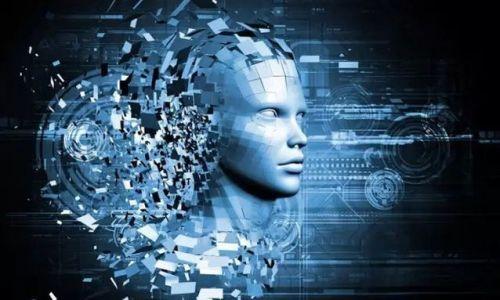 永州初中毕业生学机器人专业新生报名报道时间