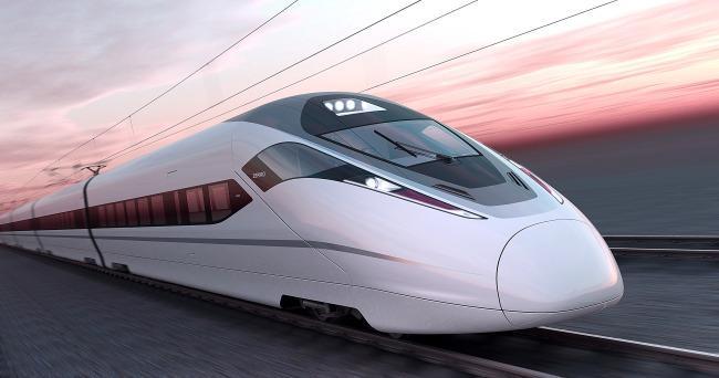 长沙初中没读学铁路专业招生条件