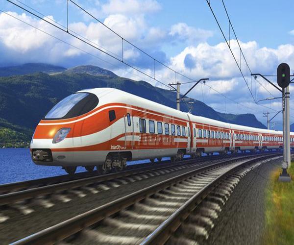 长沙高考分数不高学铁路交通专业入学时间