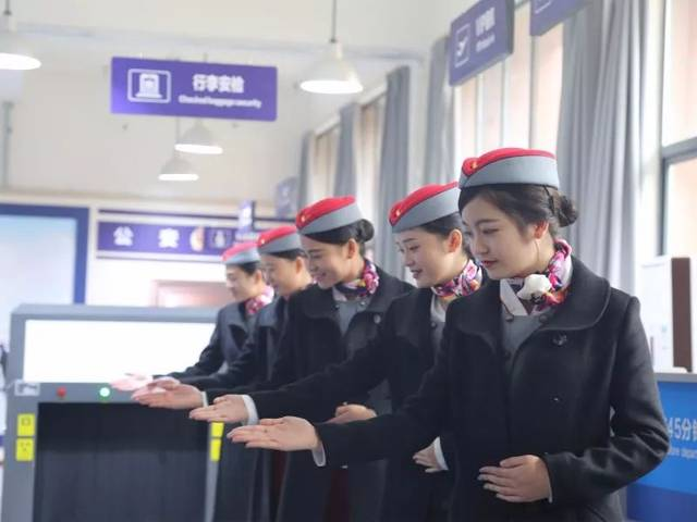 湘西高中生学城市轨道交通运输专业入学时间