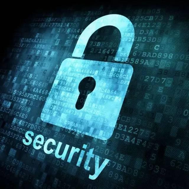 益阳高中不想读学网络信息安全专业排名