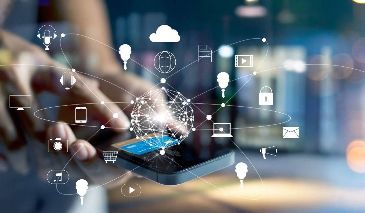 株洲高中生学网络信息安全专业可以免试入学吗