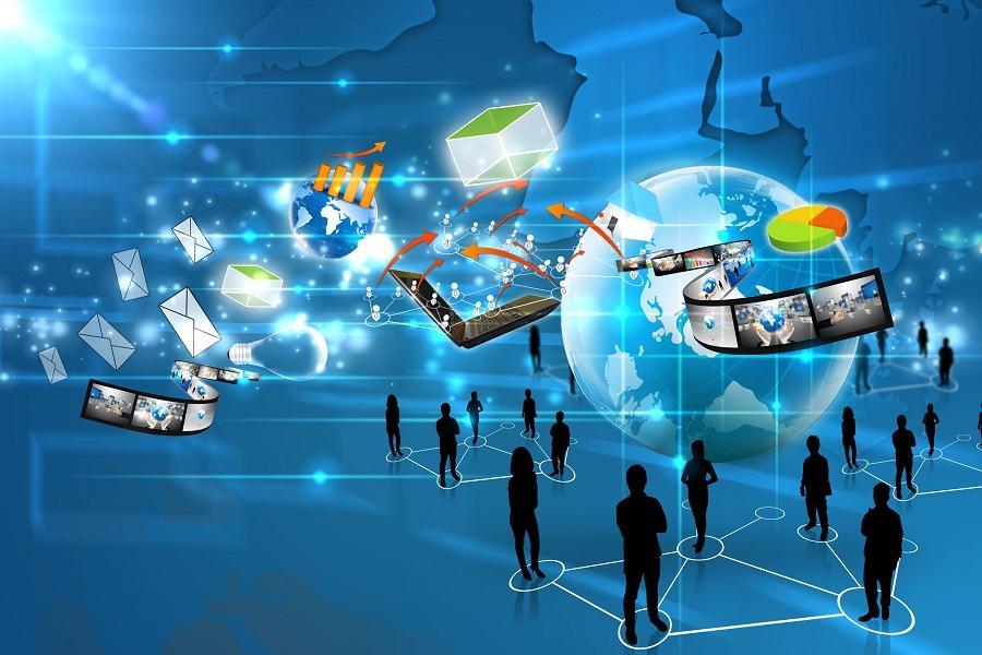 郴州高中不想读学网络技术专业招生计划