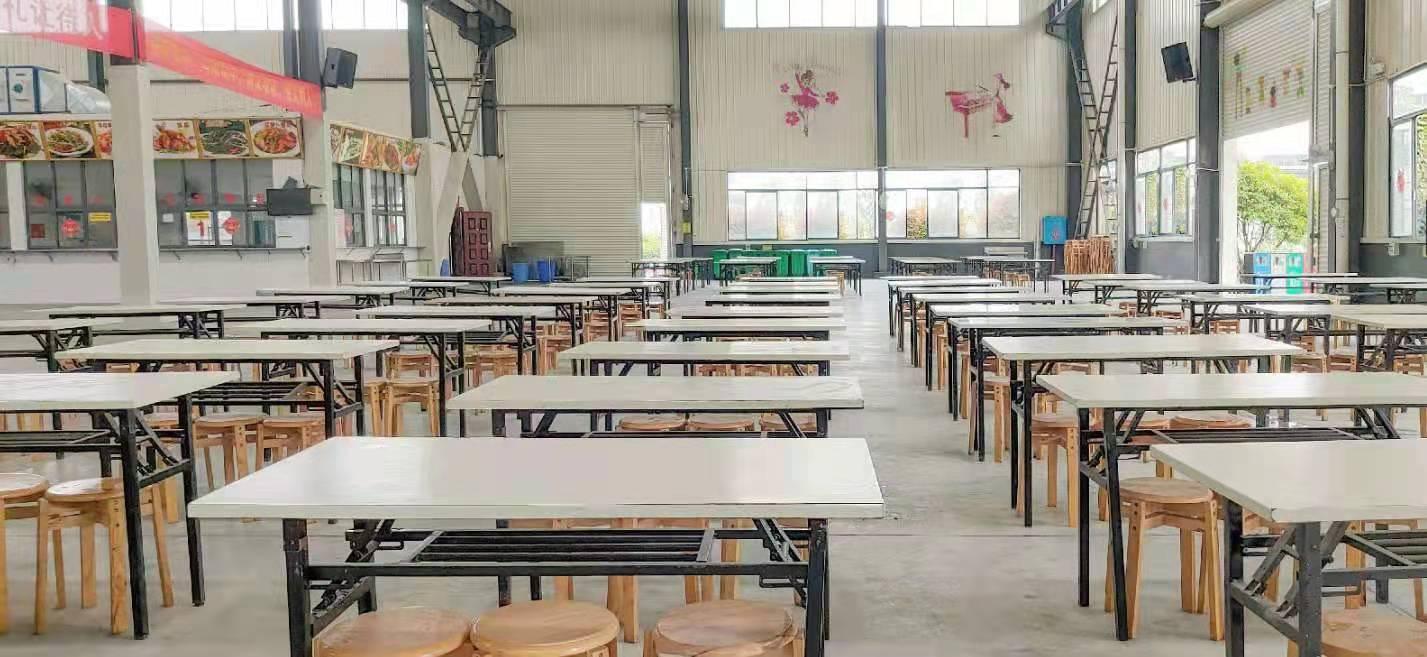 长沙市唯上商务科技中等学校入学条件及费用