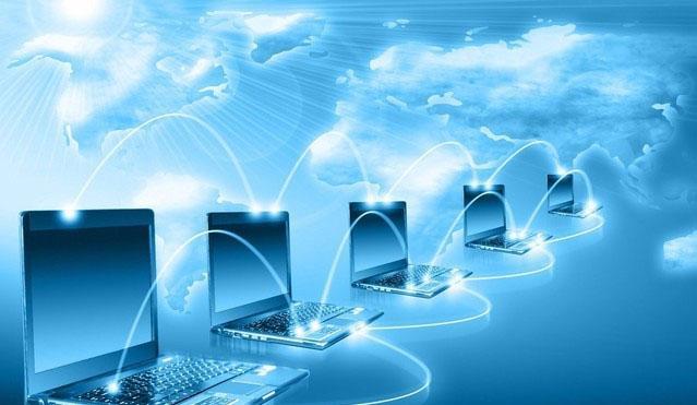湘西3+2学电子商务专业2021年专业报名