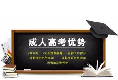 长沙师范成人大专永州考试科目