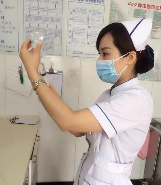 河南排名前十的中专卫校_漯河卫生护理学校郑州校区_招生计划_学习氛围怎么样