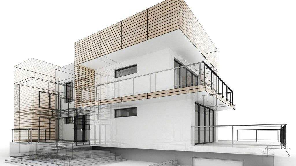 长沙中考生学建筑工程技术专业要学英语吗