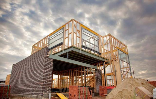 益阳高中生学建筑工程技术专业有国家补贴吗