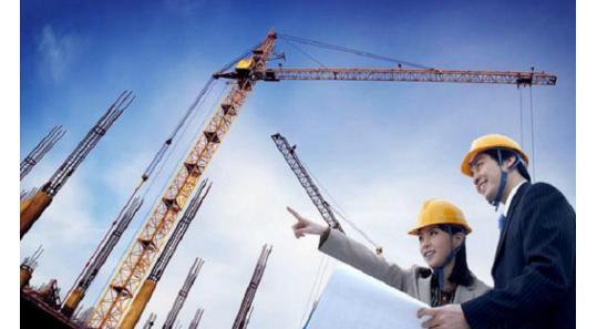 张家界高考落榜学建筑工程专业可以免试入学吗