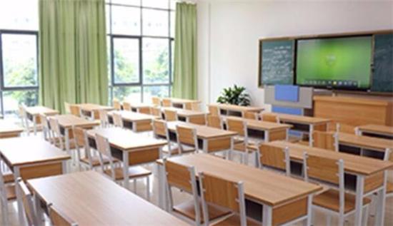 高考学生新疆喀什地区2021高考复读班招生标准