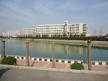 河南的3+2中专学校_有法律专业的_郑州绿业中专