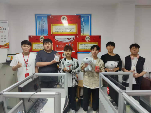 郑州地区的3+2学校_排名前十的公办中专